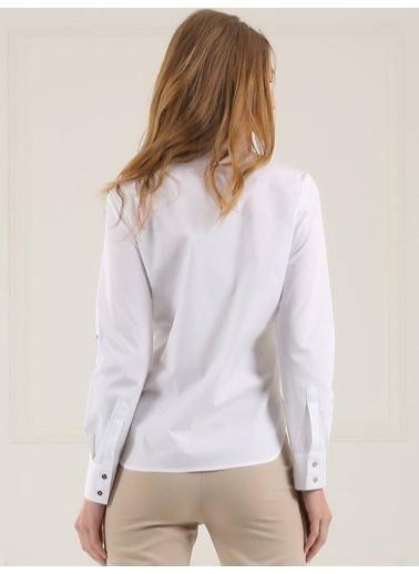 Uzun Kollu Gömlek-Faik Sönmez